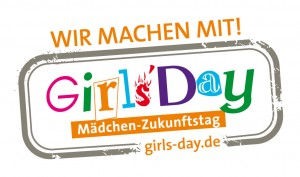Banner_Girlsday
