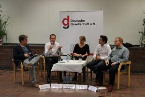Debatte_Netze_2