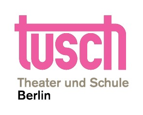 TUSCH_symbol