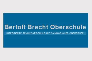 bertold-brecht-oberschule