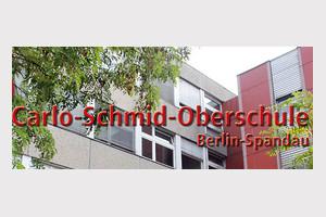 carlo-schmidt-oberschule