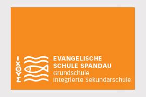 evangelische-schule-spandau