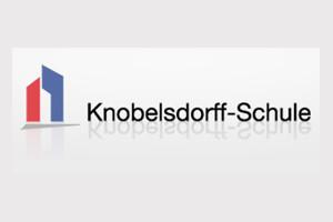 knobelsdorff-schule