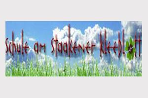 schule-am-staakener-kleeblatt