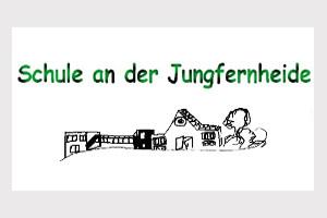 schule-an-der-jungfernheide